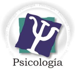 PSICOLOGIA CRISTIANA JUVENIL