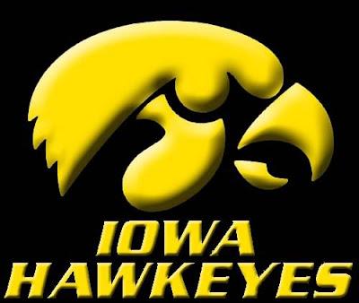 Iowa Hawkeyes