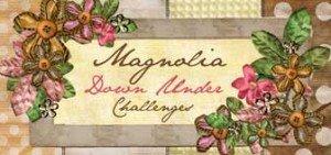 [Magnolia+Challenge+]