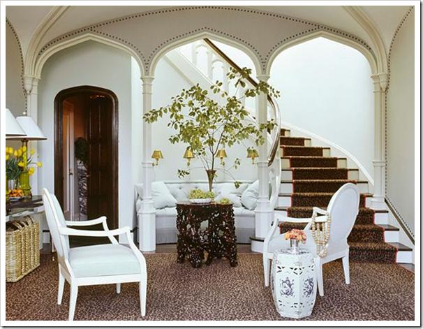 carpet in foyer luster interiors creature comforts