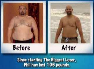 Phillip Parham