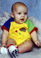 Dylan 1993