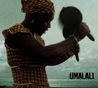 Umalali: los cantos de las mujeres garífuna