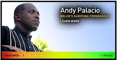 Pincha para acceder a la ficha de Andy Palacio