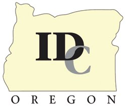 IDC-Oregon: Shaping the Future of Interior Design