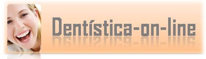Dentística-Mestrado