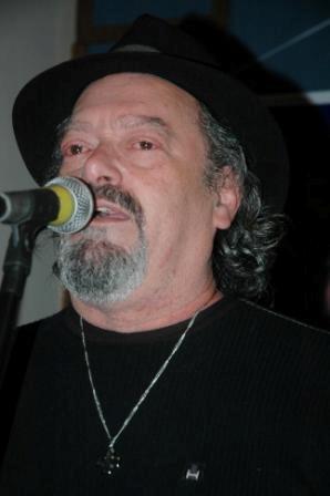 J. B. Vidal