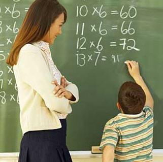 http://4.bp.blogspot.com/_8WAr1yHNOaM/S_AohWGk4xI/AAAAAAAABck/5sJ0bpKK8ks/s1600/teacher.jpg