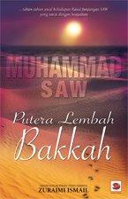 [Muhammad+SAW+-+Putera+Lembah+Bakkah.jpg]