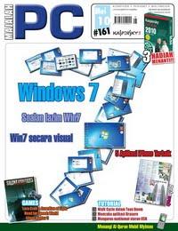 http://4.bp.blogspot.com/_8WAr1yHNOaM/TAPqgqdsk0I/AAAAAAAABeU/a3QFzVj8-TU/s1600/Majalah+PC+Mei+2010+%23161.jpg