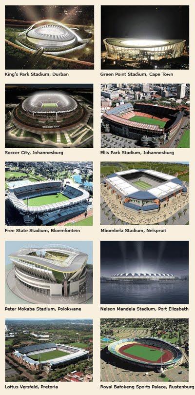 http://4.bp.blogspot.com/_8WAr1yHNOaM/TDf7nUfF94I/AAAAAAAABj8/yBUqCjtMxu0/s1600/South+Africa_+the+10+stadiums.jpg