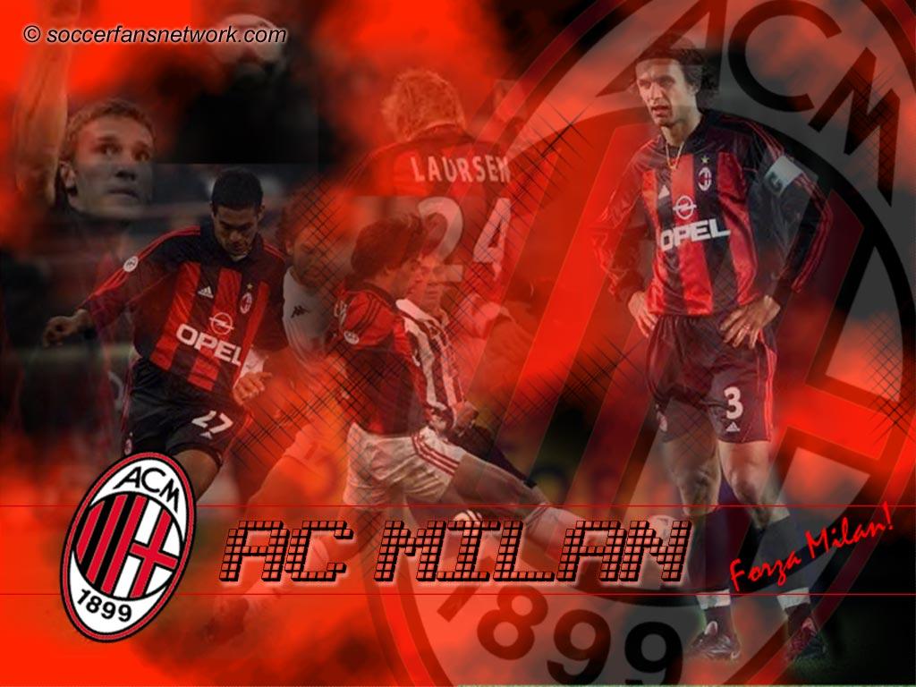 http://4.bp.blogspot.com/_8WCHle0_I9E/TT83sXeRFXI/AAAAAAAAAFM/Hpf_XcLuVlE/s1600/ac+milan+background.jpg