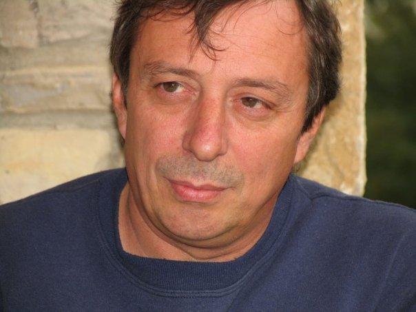 Hugh Hopper Elton Dean Alan Gowen Dave Sheen Rogue Element