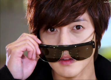 Investigation of KHJ