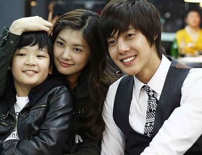 kim hyun joong and jung so min dating 2012
