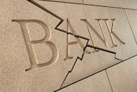bancos grandes y medianos