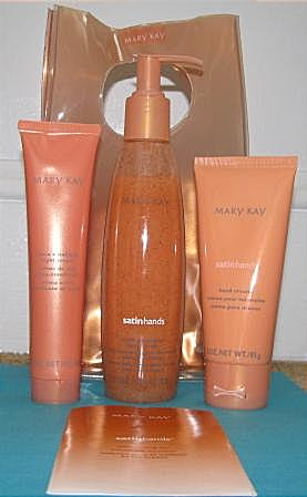 Mary Kay Mary Kay Products