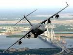 C-17 Tactical Approach
