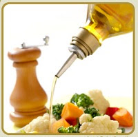 O Benefício do consumo do Azeite Extra-Virgem pela Manhã
