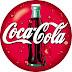 El Cambiazo de Coca-Cola Zero