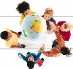 El Mundo y  los niños