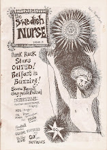 Issue 3 (Winter 1991)