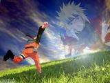 Naruto go!