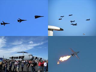ADF Airshow 2010