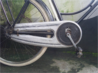 katengkas asli aluminium