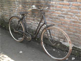 Foto Barang Antik Jaman Dulu – JamanDulu.com
