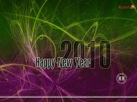 KamalKapoor New Year Wallpapers