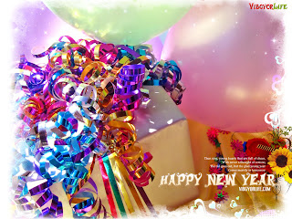 Best Happy New Year Wallpapers