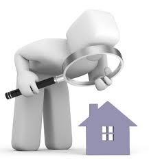 buscando su nuevo hogar?