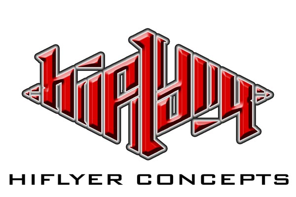 Hiflyer Concepts