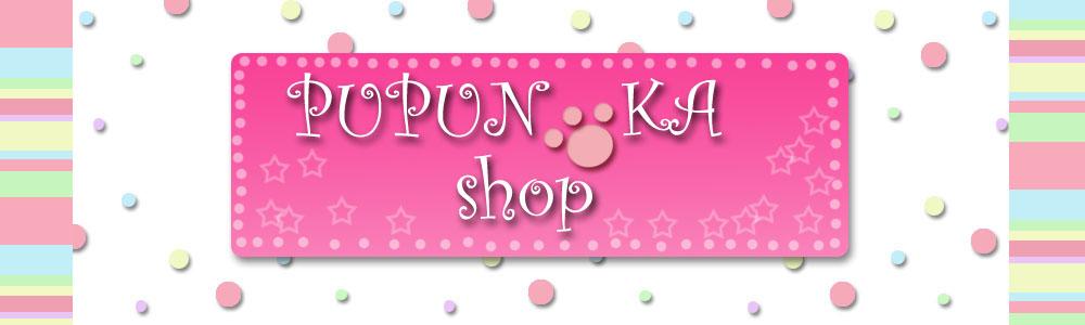 ☆★ღPupunoka Sexy Lingerie Online Shopღ ★☆