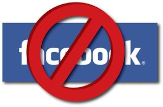 facebook di santau
