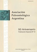 50 Aniversario de la APA