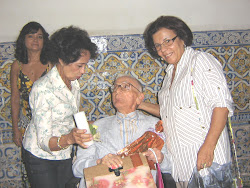 Frei Eduardo Riker Branco