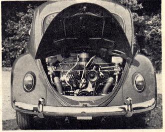 ESTILOS VW'S Okrasa-TSV-1300-34