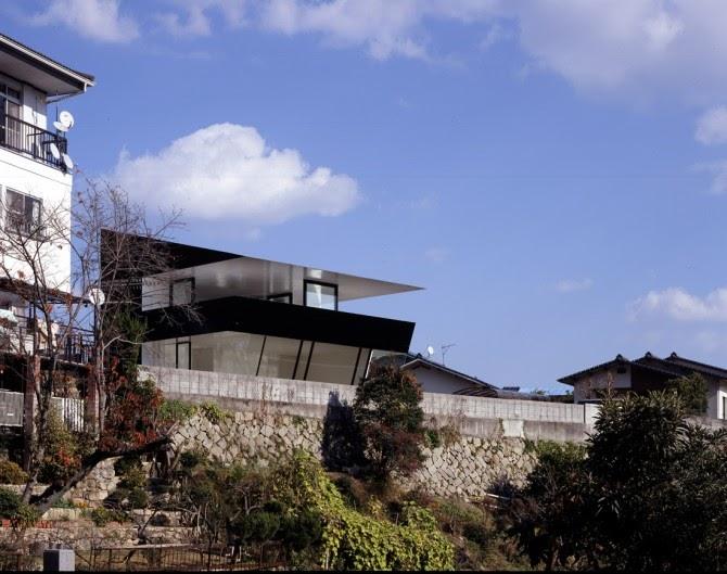 Arquitectura Arquidea Casas Minimalistas Arquitectura