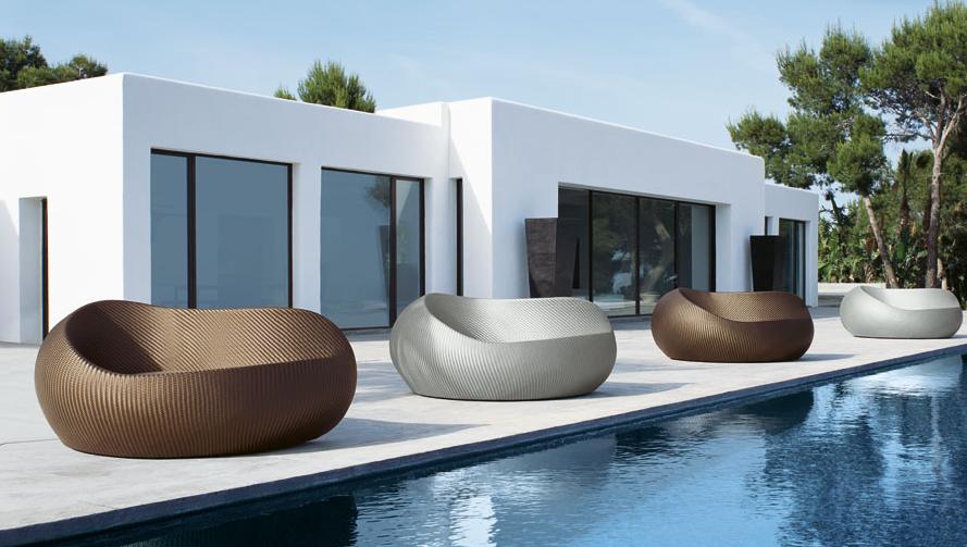 Arquitectura arquidea casa minimalistas al estilo feng shui - Feng shui casa nueva ...