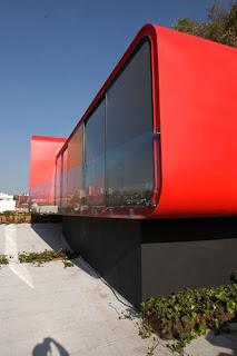 casas de diseño minimalista