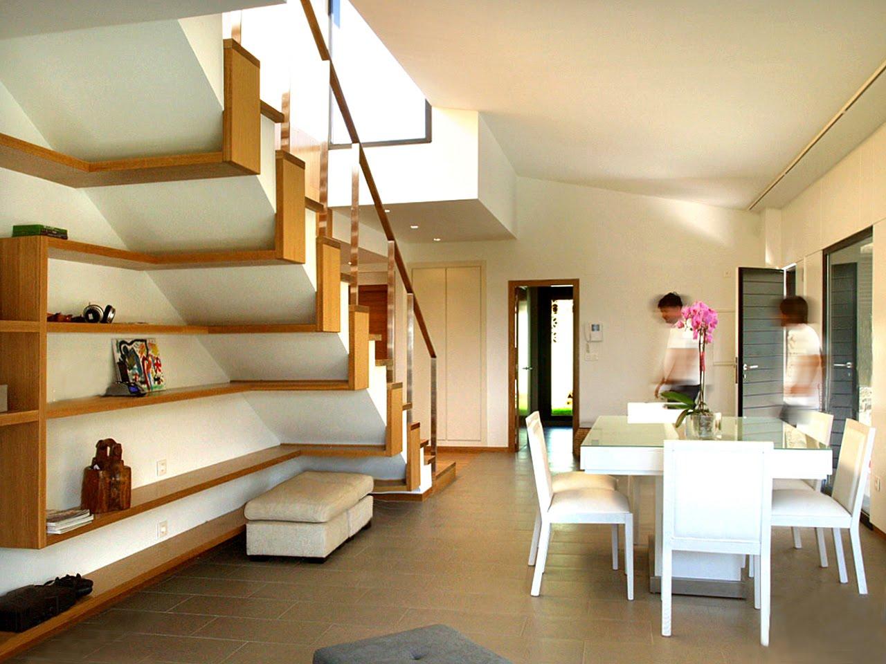 Arquitectura de dise o casa minimalista - Arquitectura de diseno ...