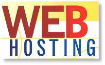 Looking For The Best Hosting For Your Website or Blog?