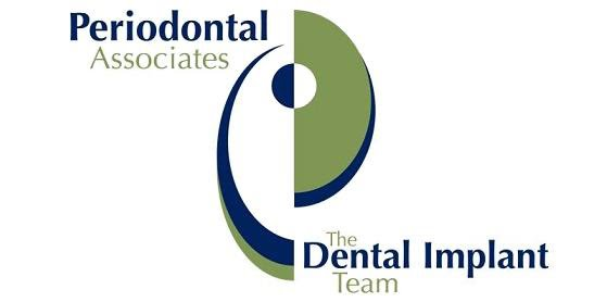  Periodontal Associates - Dental Implant Team 