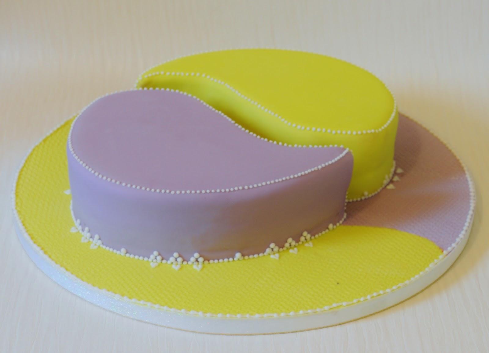 Cake Design NIBBLIES CAKES GALLERY
