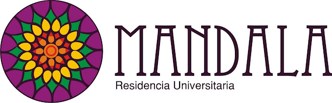 Mandala residencia universitaria
