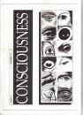 Rivista Consciousness - 1992 -