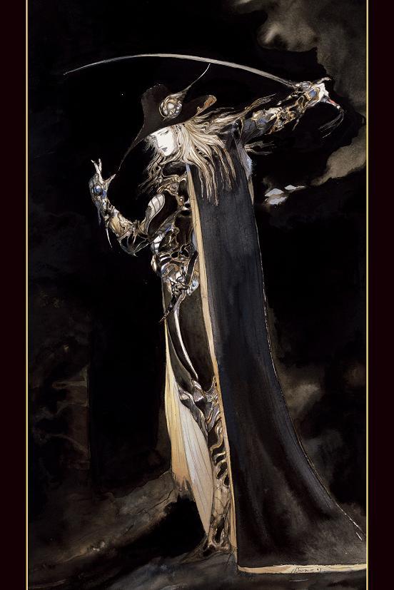 吸血鬼ハンターDの画像 p1_6