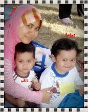Mama&Anak2